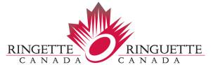 RINGUETTE_CANADA_LOGO