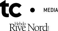TC Média Hebdo Rive Nord