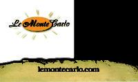 Groupe MC Le Monte Carlo