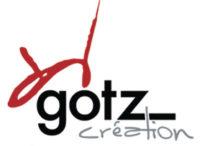 Gotz Creation