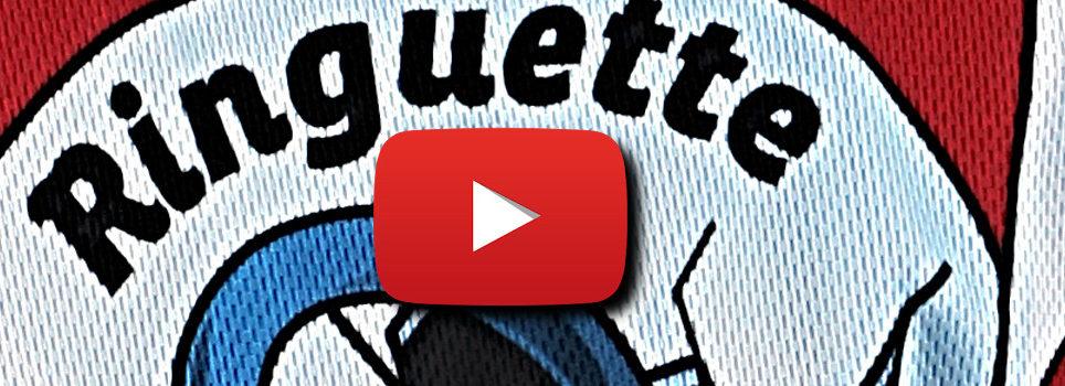 RR_YouTube