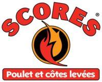 Score Repentigny