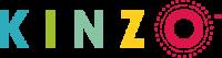 Kinzo Repentigny