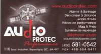 Audio Protec