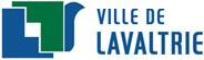 Ville de Lavaltrie