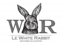 Le White Rabbit Repentigny