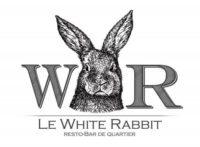 Le White Rabbit Repentigny